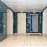 Лечение алкоголизма и наркомании в стационаре в Горках 9 в клинике