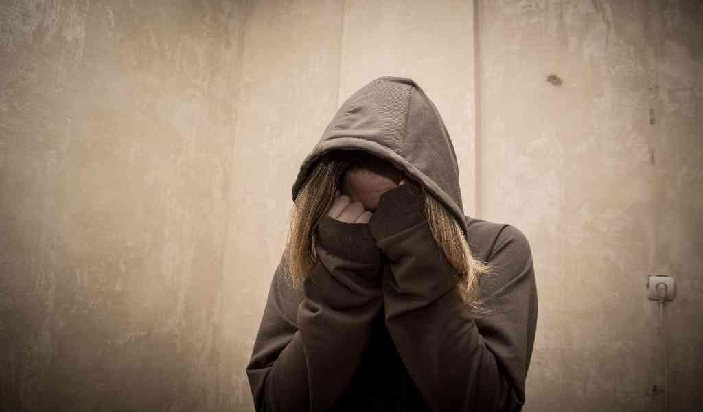 Лечение депрессии в Горках 9 круглосуточно