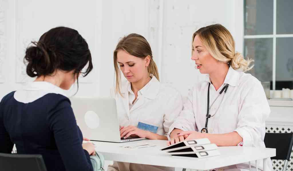 Лечение зависимости от кодеина в Горках 9 противопоказания