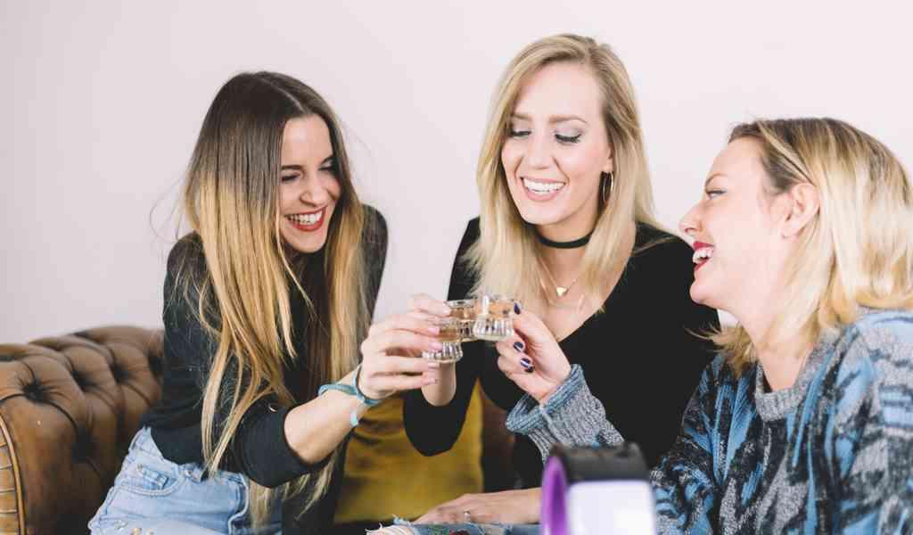 Лечение женского алкоголизма в Горках 9 круглосуточно