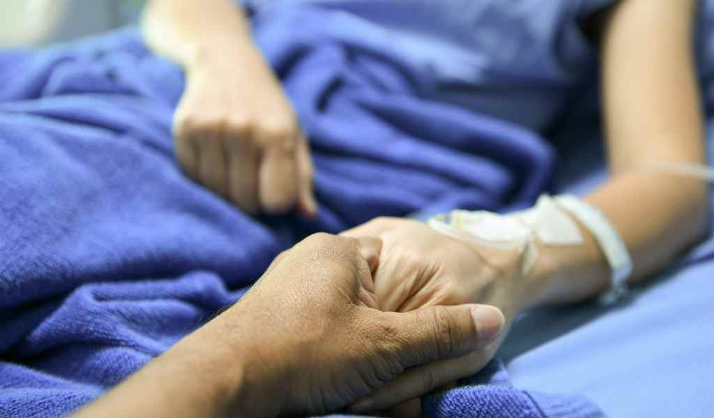 Лечение амфетаминовой зависимости в Горках 9 противопоказания