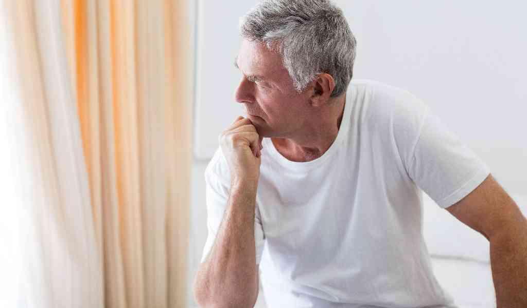 реабилитация алкоголиков в Горках 9 противопоказания