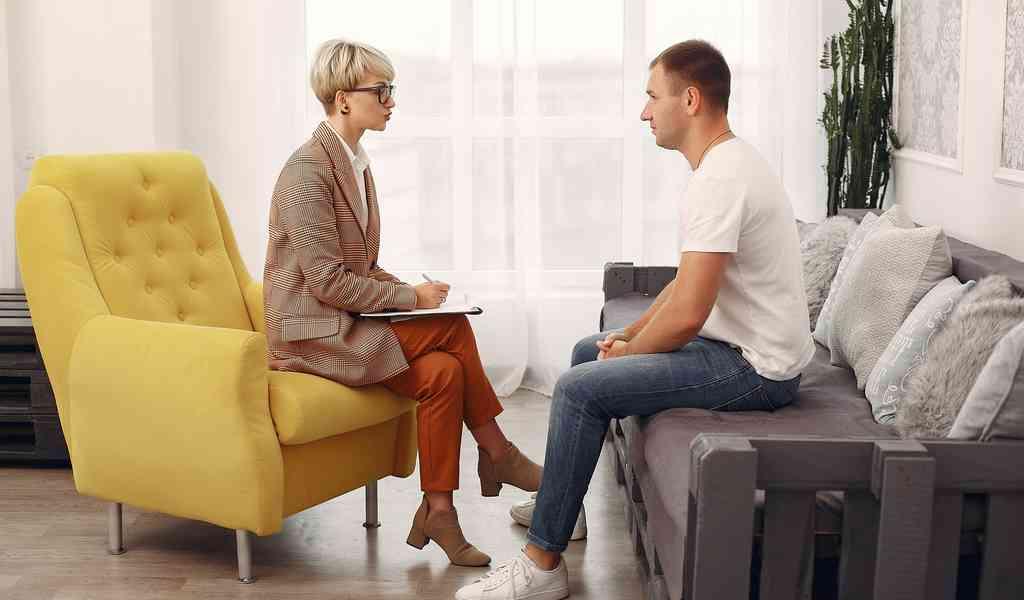 Психотерапия для алкозависимых в Горках 9 эффективность