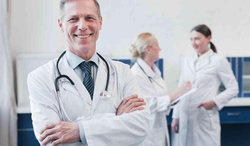Имплантация Налтрексона в Горках 9 подготовка