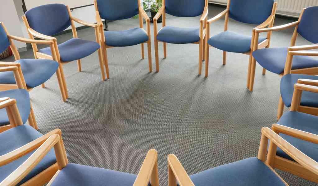 Психотерапия для наркозависимых в Горках 9 конфиденциально