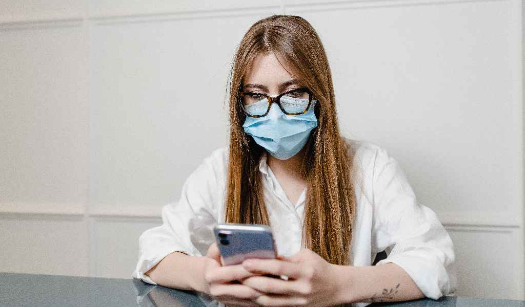 Он-лайн консультация нарколога в Горках 9 по телефону