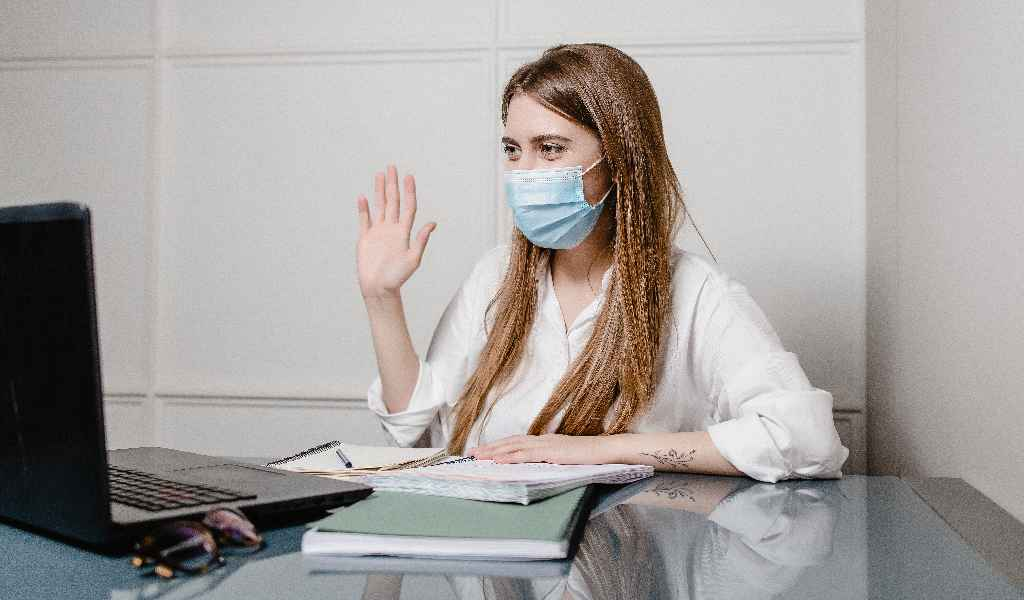 Он-лайн консультация нарколога в Горках 9 анонимно