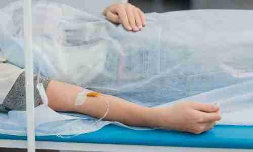 Лечение зависимости от Промедола в Горках 9 противопоказания