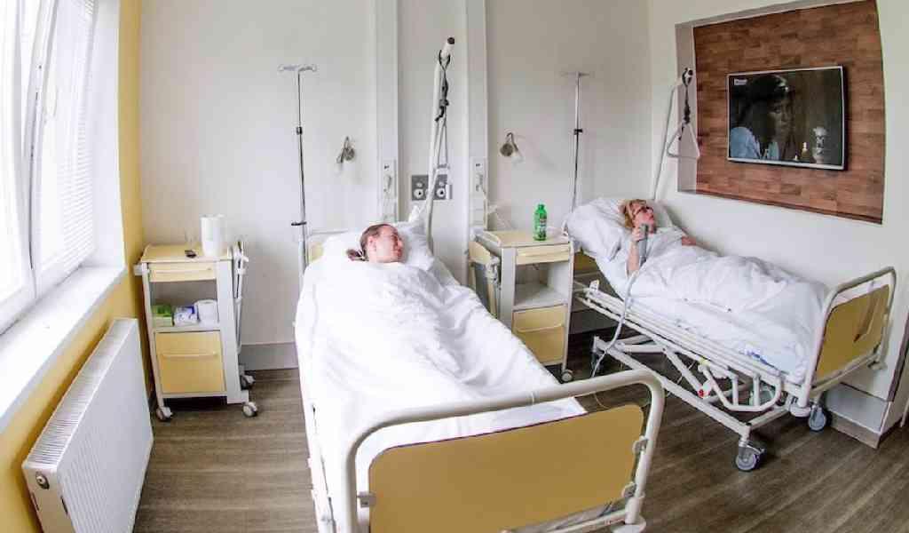 Лечение амфетаминовой зависимости в Горках 9 особенности