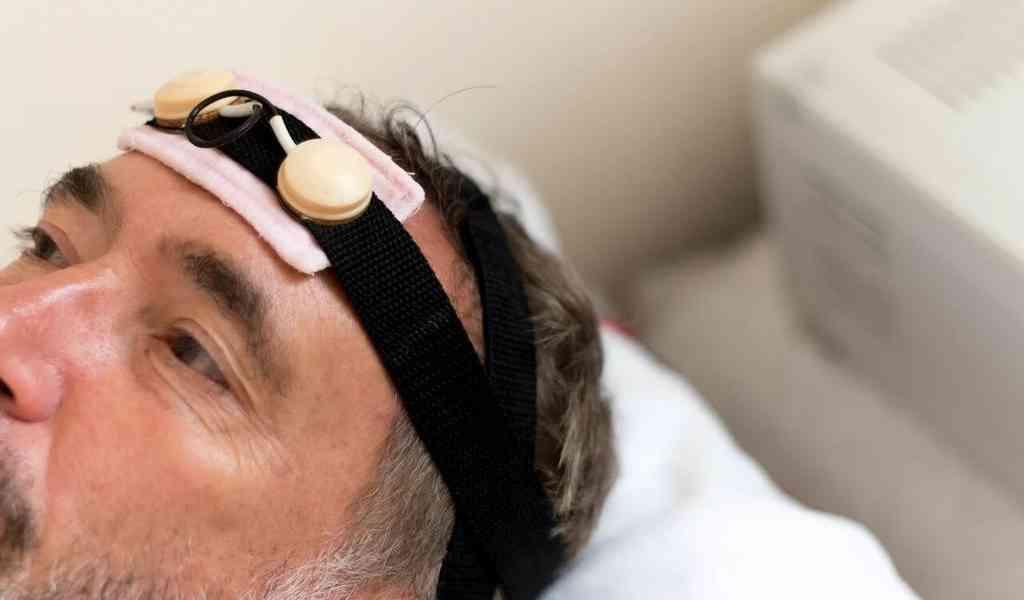 ТЭС-терапия в Горках 9 противопоказания