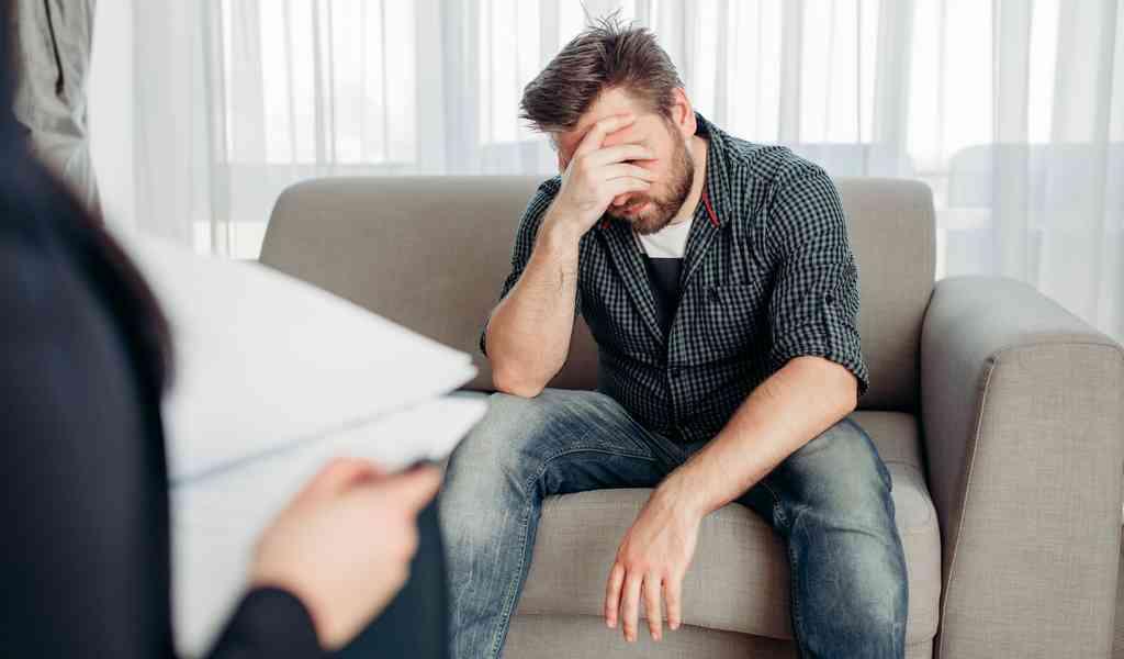 Мифы о реабилитации